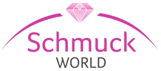 Schmuck-World